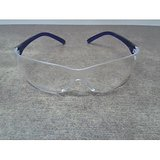 Riding Clear Wrap Around Goggles Night Drive Goggles Driving Goggles Sports Safety Glasses