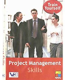 Train Yourself Project Management Skills
