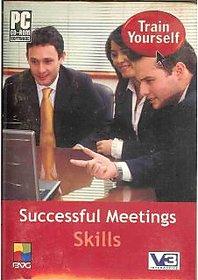 Train Yourself Successful Meetings Skills