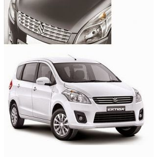 Maruti Suzuki Share Price History Chart