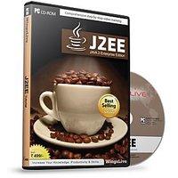 Java 2, Enterprise Edition - J2EE Training Videos (1 CD-ROM)