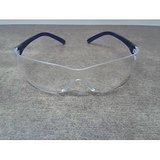 Biker Rider Goggles Bike Riding Goggles Anti Scratch Clear Glasses Goggles