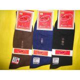 COMBO PACK OF BLACK,BROWN, NAVY BLUE SOCKS FOR MEN FOR BOTH FORMAL & CASUAL WEAR