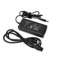 65W Loptop Ac Power Adapter For HP Compaq Presario C300 C500 C700 F500 F700