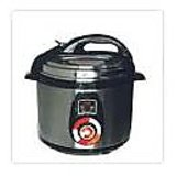 Skyline Electric Pressure Cooker  VI-9031