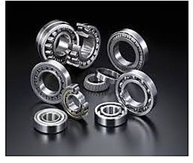 Bike And Scooter Bearing
