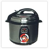 Skyline Electric Pressure Cooker  VI-9032
