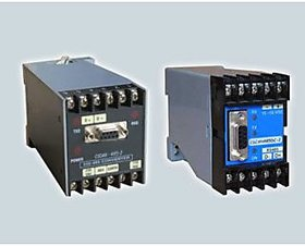 Rs - 232 To Rs - 422 / Rs  485 Converter