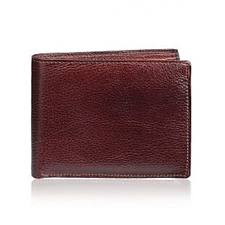 Rico Sordi Men Leather Wallet(Rsmw_D101_Sk_27)