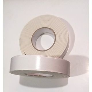 Shine Star Double Sided Tape