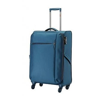 VIP Spacelite Strolly 4w 80Cms Teal Blue