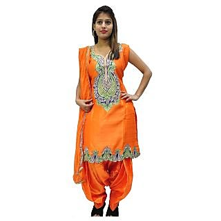 embroidery suits salwar suits pajami suits suit material