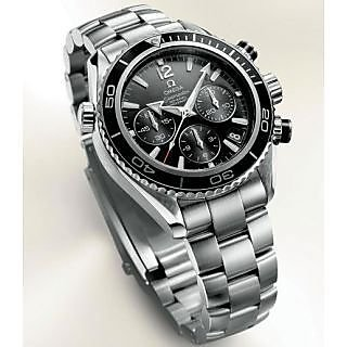 Online OMEGA SEAMASTER COAXIAL MENS CHRONOMETER WRIST WATCH GIFT 2YR ... d64c6a2cb6ef