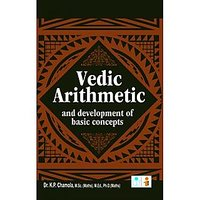 Vedic Arithmetic and Development of Basic Concepts