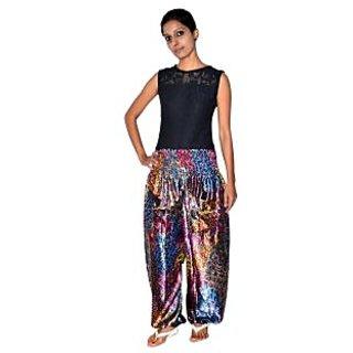 Famacart women trousers