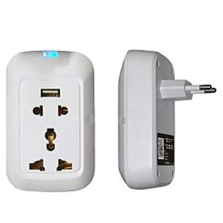Wifi Socket / Smart Socket / Smart Plug