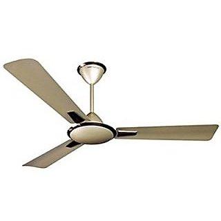Crompton Greaves Aura Metallic 48 Quot 3 Blade Ceiling Fan