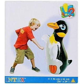 Hit Me Intex-Bop Bag Penguin (Hit Me)