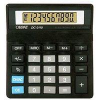 Orpat DC0110 Basic(10 Digit)