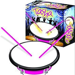 Ratna's Tasha