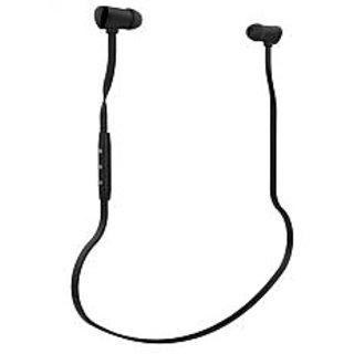 Callmate Mini Bluetooth Stereo Headset-SH09 - Black