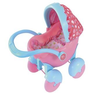 ELC Cupcake Toddler Pram