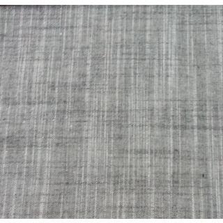 Italian Rich Linen cotton Blended shirting Fabric