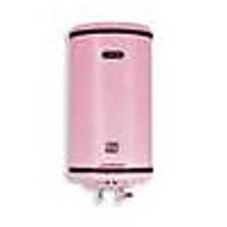 V-Guard Steamer-15 Ltr Water Heater