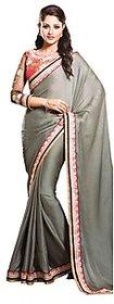 Beautiful Partywear Saree for Women