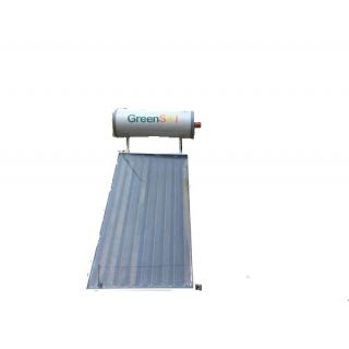 Soler Thermal System