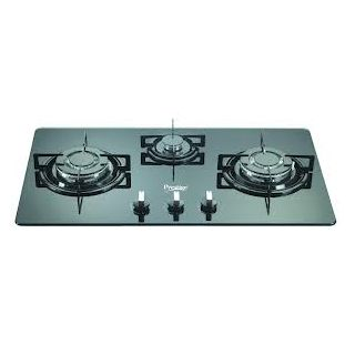Hobtop/Cooktop/Gas stove Three Burner