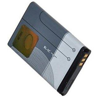 Nokia C2-06 Battery 1000 mAh