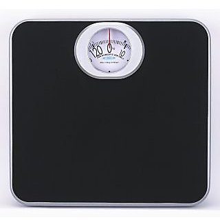 VENUS Manual Personal Bathroom Health Body Weight Weighing Scale 936