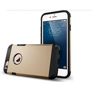 ClickAway Apple iPhone 6 Case 4.7 SPIGEN TOUGH ARMOR CASE