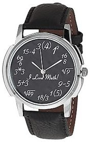 Relish Analog Leather Round Automatic Casual Wear Watches For Men