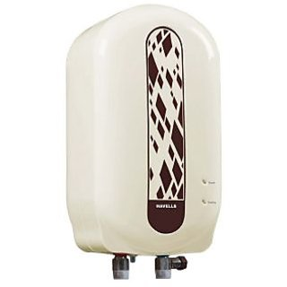 Havells Neo EC 3 Ltr 3 KW water heater