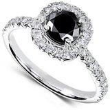 Exclusive Solitaire Diamond Ring (Design26)
