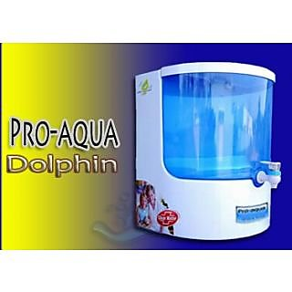 Pro Aqua Dolphin Ro water Purifier 5 Stages