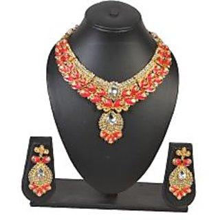 Preet'M Fashion jewels
