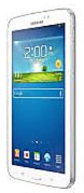 NEW SAMSUNG T2110 GALAXY TAB3 TABLET 3 ANDROID4.1 GSM MOBILE PHONE