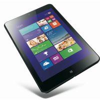 Thinkpad Tablet 8
