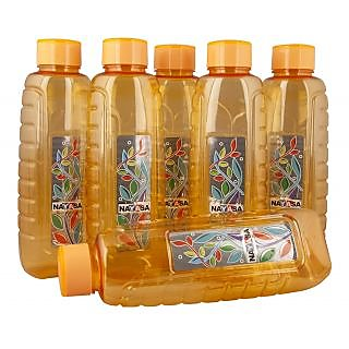Nayasa Water Bottle
