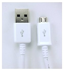 Sync Data Cable Charging Cable For Samsung Galaxy Duos Core Neo Quattro Grand 2