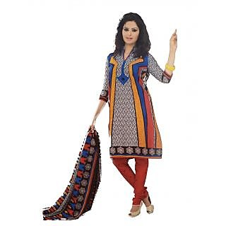 cb9f47a9d7db Dulhan Dress Materials Prices in India- Shopclues- Online Shopping Store