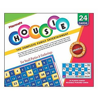 94ef3db2f077 Indoor Games   Puzzles Price List in India 17 May 2019