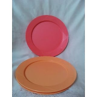 Tupperware outdoor dinner plates SF4  sc 1 st  Shopclues & Tupperware outdoor dinner plates SF4 In India - Shopclues Online