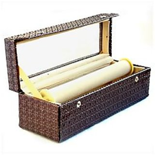 Indian Bangle Boxes For Women