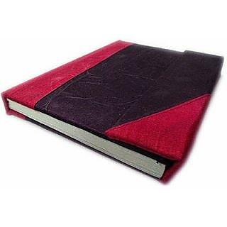 Dupion Silk Fabric Diary