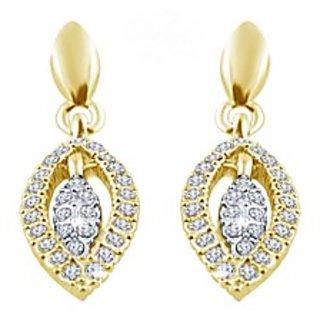 Shriya Elegant Fashion Earring Set for Womenshriya24379
