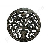 Wooden Wall Key Holder Hanger Gift Item House Kitchen Decorative Home Décor Keys